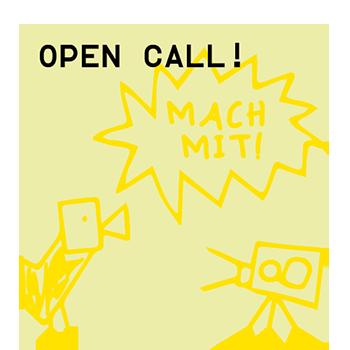 OpenCall_Program