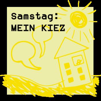 Samstag_Program