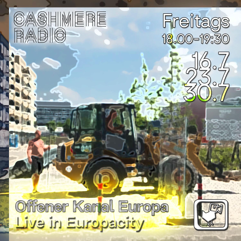 Europacity_Episode1