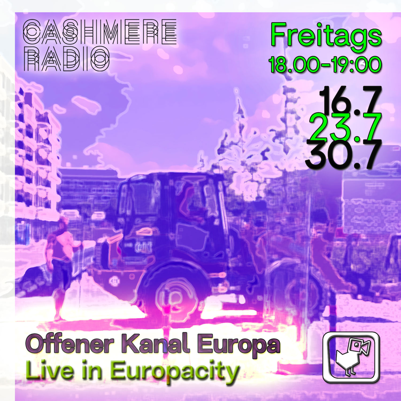 Europacity_Episode2